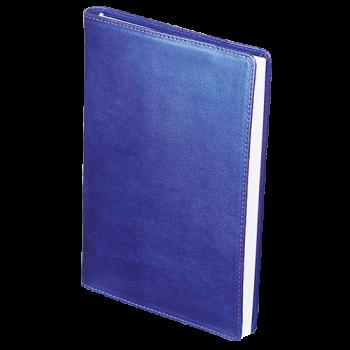 Ежедневник недатированный METALLIC A5 BM.2033 Buromax