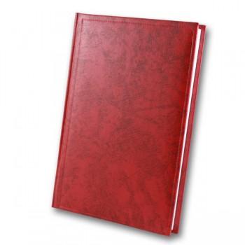 Ежедневник датированный А5, BRISK OFFICE, ЗВ-55-MIRADUR