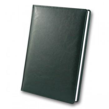 Ежедневник датированный А5, BRISK OFFICE, ЗВ-55-SARIF