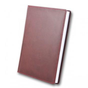 Ежедневник датированный А5, BRISK OFFICE, ЗВ-55-WINNER