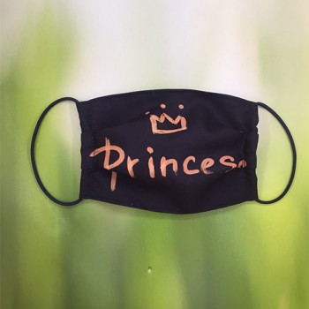 "Маска ""Princess"""