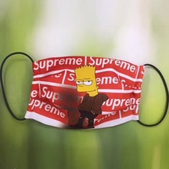 "Маска ""Барт"""