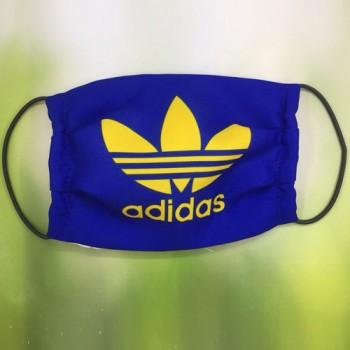 """Маска """"Adidas"""""""