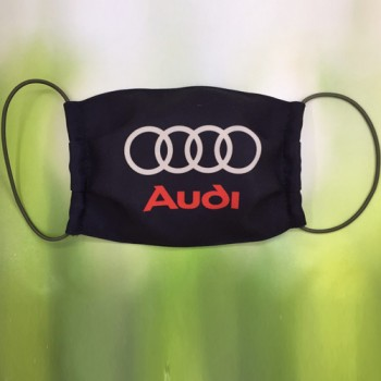 "Маска ""Audi"""