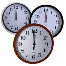Часы под печать