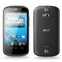 Чехлы для Acer Liquid E1 Duo V360