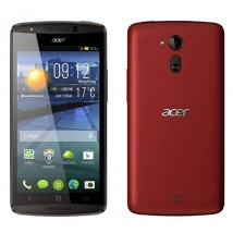 Чехлы для Acer Liquid E700 (E39)