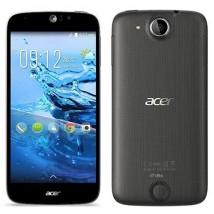 Чехлы для Acer Liquid Jade Z