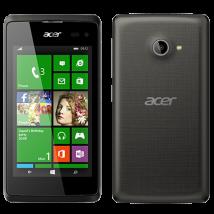 Чехлы для Acer Liquid M220