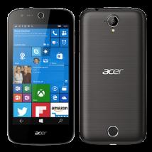 Чехлы для Acer Liquid M330