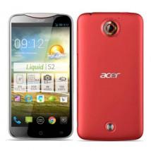 Чехлы для Acer Liquid S2 S520