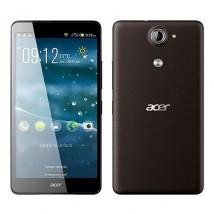 Чехлы для Acer Liquid X1 S53