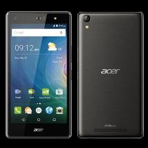 Чехлы для Acer Liquid X2