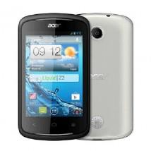 Чехлы для Acer Liquid Z2 Z120