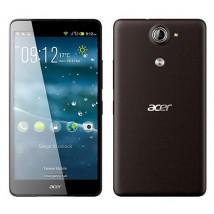 Чехлы для Acer Liquid Z200