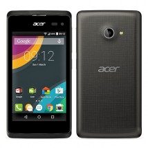 Чехлы для Acer Liquid Z220