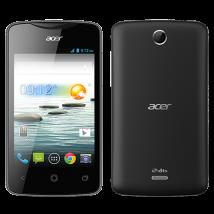 Чехлы для Acer Liquid Z3 Z130