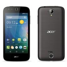 Чехлы для Acer Liquid Z320