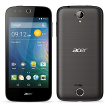 Чехлы для Acer Liquid Z330