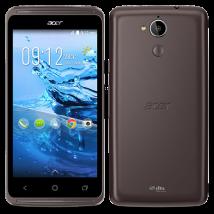 Чехлы для Acer Liquid Z410
