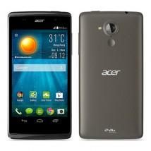 Чехлы для Acer Liquid Z500