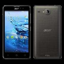 Чехлы для Acer Liquid Z520