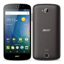 Чехлы для Acer Liquid Z530S