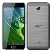 Чехлы для Acer Liquid Z6 Plus