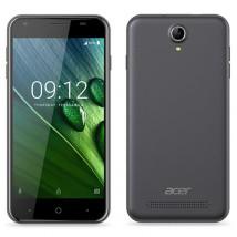 Чехлы для Acer Liquid Z6