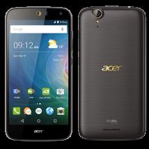 Чехлы для Acer Liquid Z630S