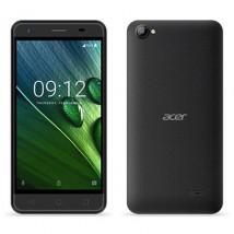Чехлы для Acer Liquid Z6E