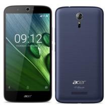 Чехол для Acer Liquid Zest Plus Z628