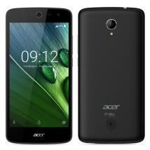 Чехол для Acer Liquid Zest Z525