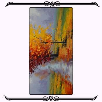 Осень - 001