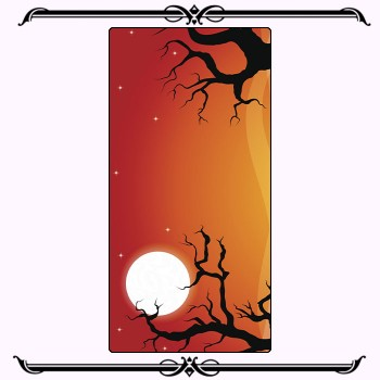 Осень - 006