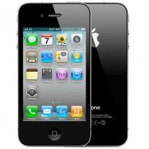 Чехлы для Iphone 4 Розница-ОПТ