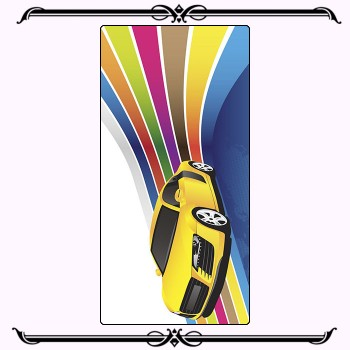 Автомобили 2-001