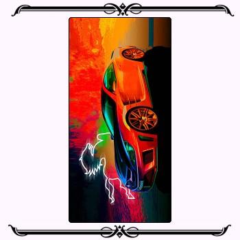 Автомобили 2-003