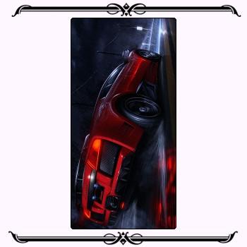 Автомобили 2-007