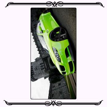 Автомобили 2-009