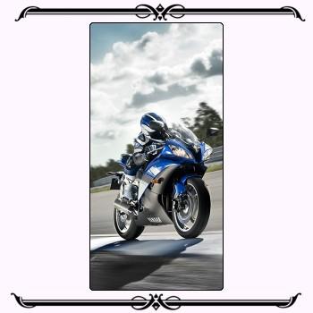Мотоциклы 11-002