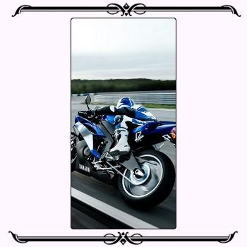 Мотоциклы 11-003