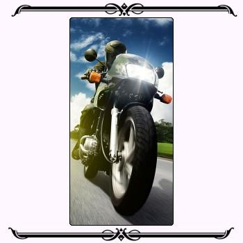 Мотоциклы 11-006