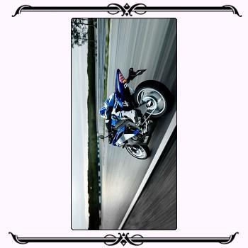 Мотоциклы 11-007