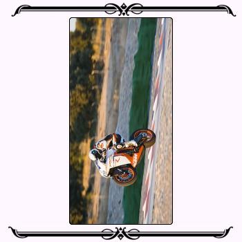 Мотоциклы 11-008