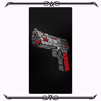 оружие 14-001