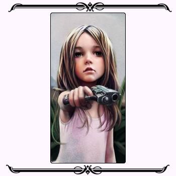 Оружие 14-002