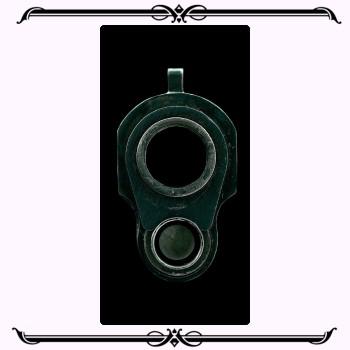 Оружие 14-006