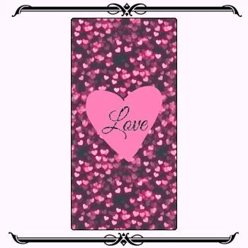 LOVE 18-001
