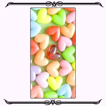 LOVE 18-002